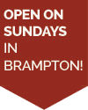 open on sunday 2